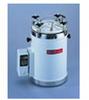 Sterilizing Autoclaves -- 4AJ-9842093