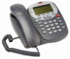 Avaya 700382005 IP Office 5410 Dark Grey Telephone