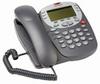 Avaya 700382005 IP Office 5410 Dark Grey Telephone - Image