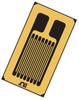 Span Resistors -- SGN-3/12-PN