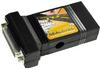 DIN485+ Serial Converter -- 1104 - Image
