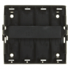 AA Cell Holder -- BK-1279-PC8