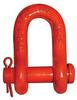 Utility Clevis -- M1551