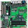 ME-C79-G - Micro ATX Industrial Motherboard with Intel QM87 Express Chipset supporting 4th Generation Intel Core i3/i5/i7 Mobile BGA Processors -- 2809041