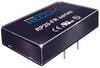 DC DC Converters -- RP20-11005SFR/N-HC-ND