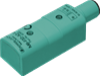 Magnetic field sensor -- MB-F32-A2-V1 -- View Larger Image