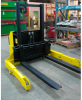 Straddle Truck 6,000 capacity