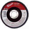 Abrasive Flap Disc -- 48-80-8101 -- View Larger Image