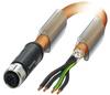 Circular Cable Assemblies -- 277-16519-ND -Image