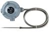 Mechanical Thermostat -- E4X-7-200600JB - Image