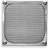 120mm Aluminum Fan Filter Assembly -- AFK-120 -Image