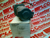 HUBBELL KRJ-304-SU78 ( RECEPTACLE 3WIRE 30AMP 115/230VAC ) -Image