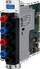 Module for Measuring Electrical Power -- Q.raxx XL A127