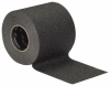 Foil-Backed Traction Tape -- PLS1482