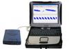 2 Channel, 200MHz USB PC Oscilloscope -- PicoScope 3206