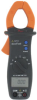 Digital Clamp Meter -- Model CM-1