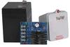 Power Supply,Battery -- 4TEU6
