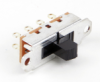 56300, C56300 Series Mini Slide Switch, 3 Posi... -- 56313L1X - Image