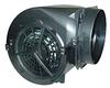 AC Centrifugal Fans w/forward curve blades -- FS146C