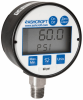 Ashcroft Digital Pressure Gauges -- GO-68332-04