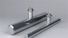 SANTEST Environmentally Resistant Linear Encoder -- SMR-70-24S