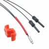 Optical Sensors - Photoelectric, Industrial -- 1110-1589-ND -Image