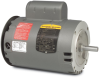 Unit Handling AC Motors -- VL1301A