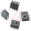 SMD PRESSURE SENSOR, OPT PRESS MAX 100PSI, PORTED -- 70181321 - Image