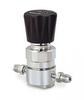 Ultra-High Purity, Pressure Reducing -- 64-2600 Series - Image