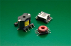 10 Base-T Interface Module, Ext. Temp. Range -- 6670 - Image