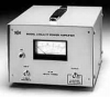 RF Amplifier -- 325LA