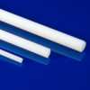 Nylon Threaded Rod -- 91846