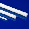 Nylon Threaded Rod -- 91839 - Image