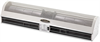 JAC-110 Series 2.24/1.62 Ampere (A) Rated Current Alternating Current (AC) Air Curtain -- JAC-1105-11 -Image