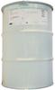Dow SYLGARD™160 Silicone Encapsulant Part A Gray 226.7 kg Pail -- 160 SIL ELAST PT A 226.7KG - Image