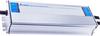 LED Drivers -- 1145-USCO-150140GC-ND -Image