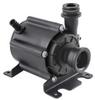 Water Heater Circulating Pump -- TOPSFLO -Image