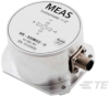 Tilt Sensors & Inclinometers -- G-NSDMG-022 -Image