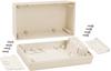 Boxes -- SR253-WA-ND -Image
