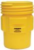 95 Gallon Screw Lid Overpack Drum -- PAK197