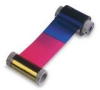 Color Ribbon Cartridge -- 81733