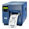 DATAMAX I-4208 Thermal Label Printer -- R42-00-08000Y07