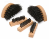Replacement Brushes for Heavy-Duty SCRUSHER -- TLS624