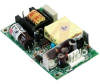 POWER SUPPLY, AC-DC,ON BOARD PCB, 21.6W, 12V, 1.8A -- 70069784