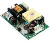 POWER SUPPLY, AC-DC,ON BOARD PCB, 21.6W, 12V, 1.8A -- 70069784