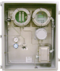 Hydrogen Sulfide Analyzer -- PT605-H2S