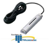 Aiphone Security Window Separate Microphone -- IME-150