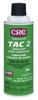 Chain Lubricant,TAC 2,Aerosol,16 Oz. -- 03076