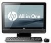 HP 8200e AiO i5-2400 2.5 4GB/500 DVDW HDgraphics W7P64 Smart Buy -- A2W55UT#ABA