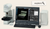 Olympus® DSX Series Opto-Digital Microscopes -- DSX500i